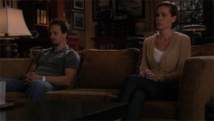 In Treatment 01x34 : Jake and Amy -0Week Seven- Seriesaddict